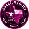 Wharton Police Department