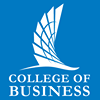 Texas A&M-Corpus Christi College of Business