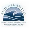 Midatlantic Implant & Oral Surgery Center