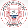 Living Water Christian School