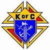 Knights of Columbus, Evansville, Illinois