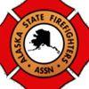 Alaska State Firefighters Association