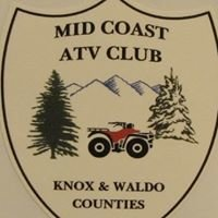 MID COAST ATV CLUB