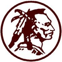 Boise High School Student Council