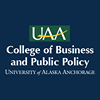UAA College of Business and Public Policy