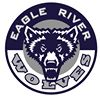 Eagle River High School