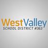West Valley School District Spokane