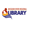 Missouri River Regional Library