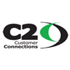 C2 Connections