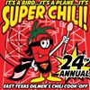 East Texas Oilmen's Chili Cook-Off