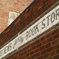 Good News Book Store