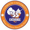 Clemson Ice Cream - '55 Exchange