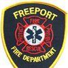 Freeport Area Volunteer Fire Department