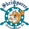 Aransas Pass Shrimporee