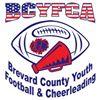 Brevard County Youth Football & Cheerleading Association