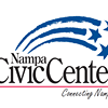 Nampa Civic Center