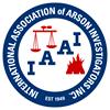 International Association of Arson Investigators, Inc. (IAAI)