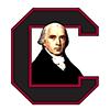 The Federalist Society (University of South Carolina Law)