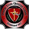 Central Texas Christian School