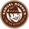 Samuel Horne's Tavern
