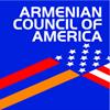 Armenian Council of America