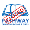 Pathway Christian Books & Gifts