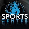 OC Sports Center