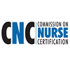 Commission on Nurse Certification