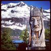 PWSC Outdoor Leadership Program in Valdez Alaska