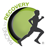 Racing for Recovery