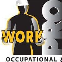 Occupational Health Clinic