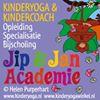 Jip & Jan
