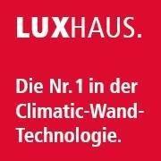 LUXHAUS Vertriebsleitung Süd