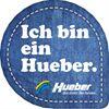 Firmengruppe Hueber