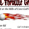 Full Throttle Bar and Grill