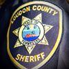 Loudon County Sheriff's Office,TN