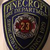 Pinecroft Vol. Fire Company