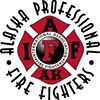 Alaska Professional Fire Fighters Association