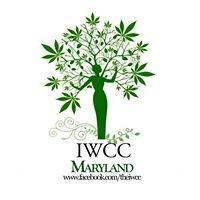 The International Women's Cannabis Coalition - Maryland