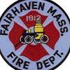 Fairhaven Fire-EMS