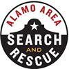 Alamo Area Search & Rescue