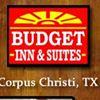 Budget Inn & Suites Corpus Christi