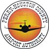 Perry-Houston County Airport