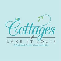 Cottages of Lake St Louis