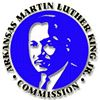 Arkansas Martin Luther King, Jr. Commission