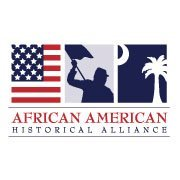 African American Historical Alliance