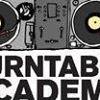 Turntable Academy