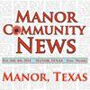 Manor Community News