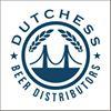 Dutchess Beer Distributors