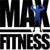 MaxFitness Peak Performance & Personal Training